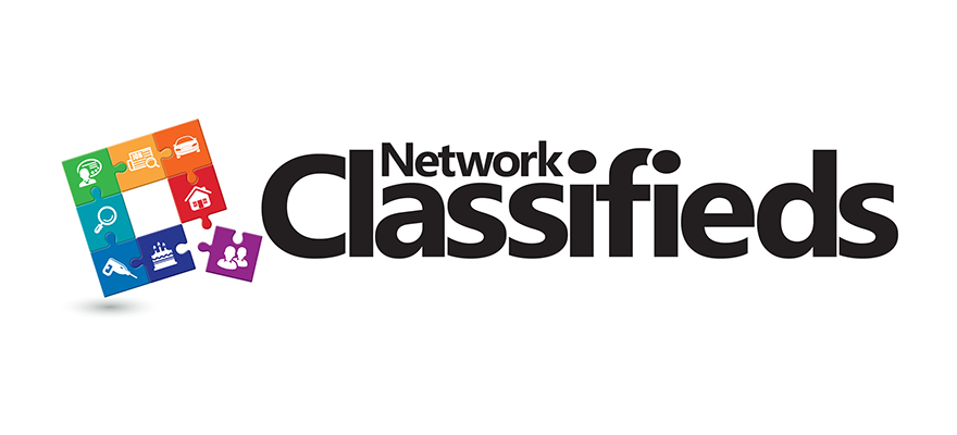 Network Classifieds
