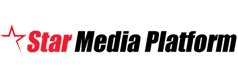 Media Platform is your digital marketing agency